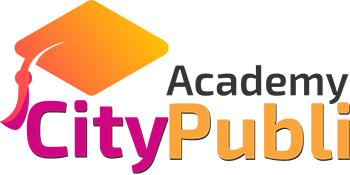 Academia CityPubli